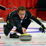 Curling. (ondassa.com)