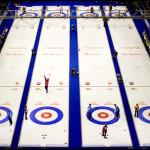 Curlingový štadión. (punkoryan.com)
