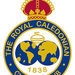 RCCC logo. (rcccmembers.org)