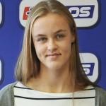 Anna Karolína Schmiedlová (sport.aktuality.sk)