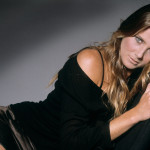 Daniela Hantuchová 4 (wallpaperfast.com)
