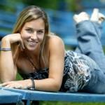 Dominika Cibulková 2 (lazygirls.info)