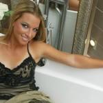 Dominika Cibulková 5 (rantsports.com)