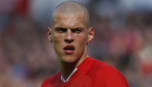 Martin Škrtel (ibtimes.co.uk)
