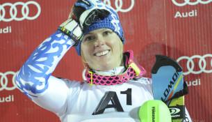 Veronika Zuzulová (sportky.topky.sk)