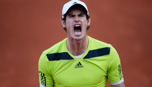 Andy Murray (mirror.co.uk)