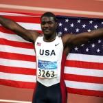 Dopingový hriešnik Gatlin prekonal depresie a chce zdolať Bolta!