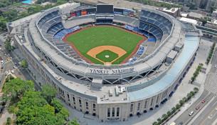Le_Yankee_Stadium(wikimedia.org)