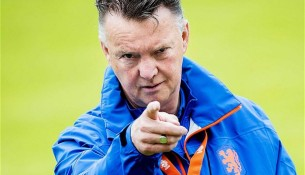 Louis Van Gaal (telegraph.co.uk)
