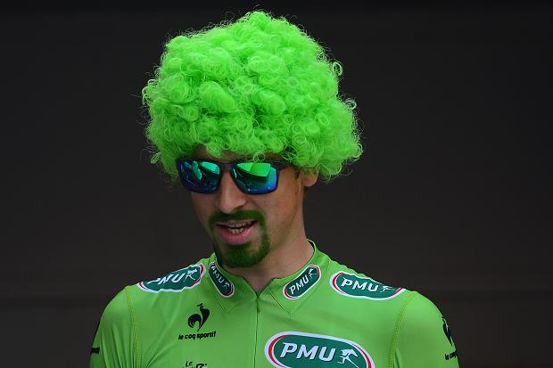 Peter Sagan (thetimes.co.uk)