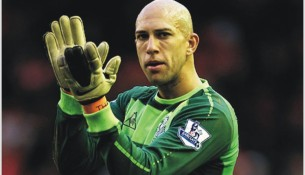 Tim Howard (coolwallpaperhd.us)