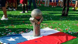 MS vo futbale bezdomovcov sa bude konať v Chile (homelessworldcup.org)