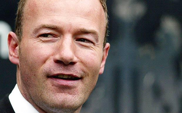 Alan Shearer (telegraph.co.uk)