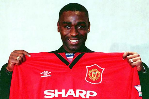 Andrew Cole (irishmirror.ie)