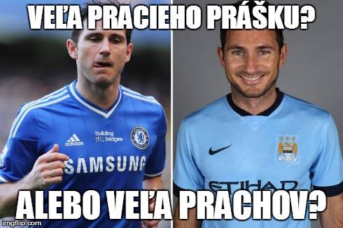 Lampard (imgflip.com)