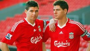 Steven Gerrard (si.com)