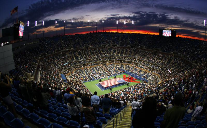 US Open 2014 (sportcity.us)