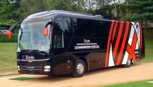 Autobus AC Miláno (mantruckandbus.me)