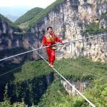 Ahdili v južnej Číne (si.com)