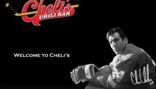 Chris Chelios (chelischilibar.com)