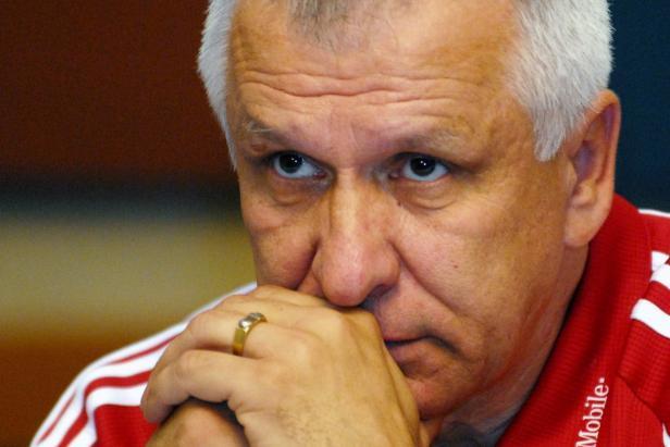 Dušan Galis (ceskatelevize.cz)