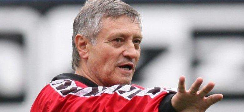 Dušan Radolský (eurosport.onet.pl)