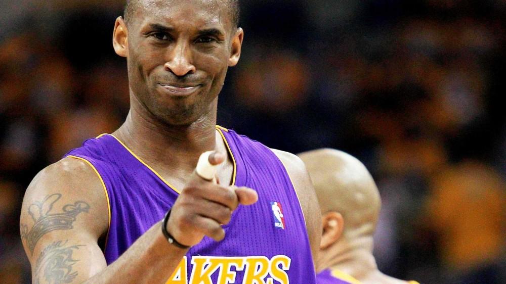 Kobe Bryant (redsarmy.com)