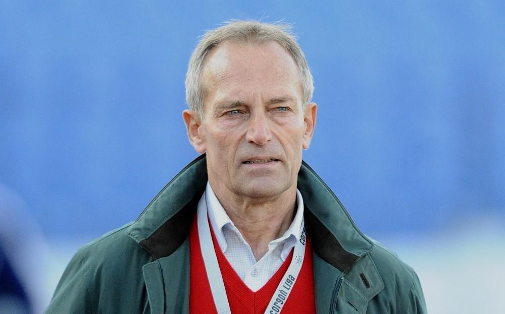 Ladislav Jurkemik (futbalsfz.sk)
