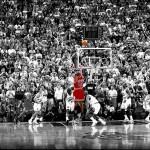 TOP 10 najproduktívnejších basketbalistov v histórii NBA