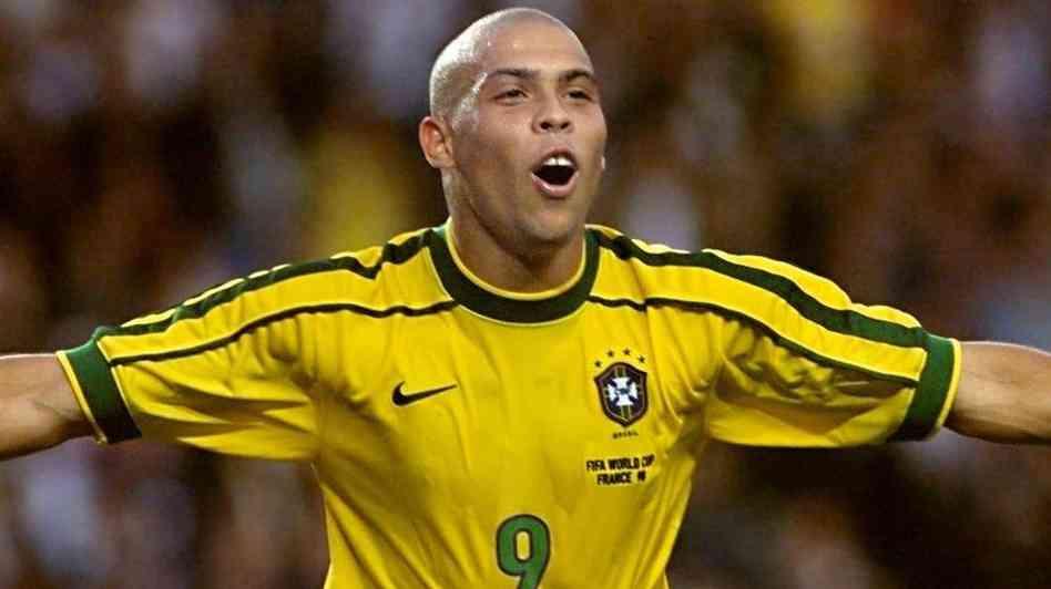 Ronaldo (ibtimes.co.uk)