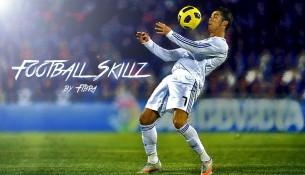 Cristiano Ronaldo (worldfootball24.com)