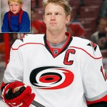 Eric Staal (si.com)