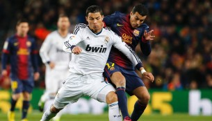 FC Barcelona vs Real Madrid (traveltain.com)