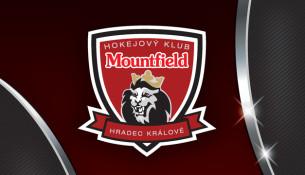 HK Hradec Králové - ilustračné foto (mountfieldhk.cz)