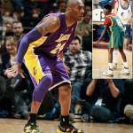 Kobe Bryant (si.com)