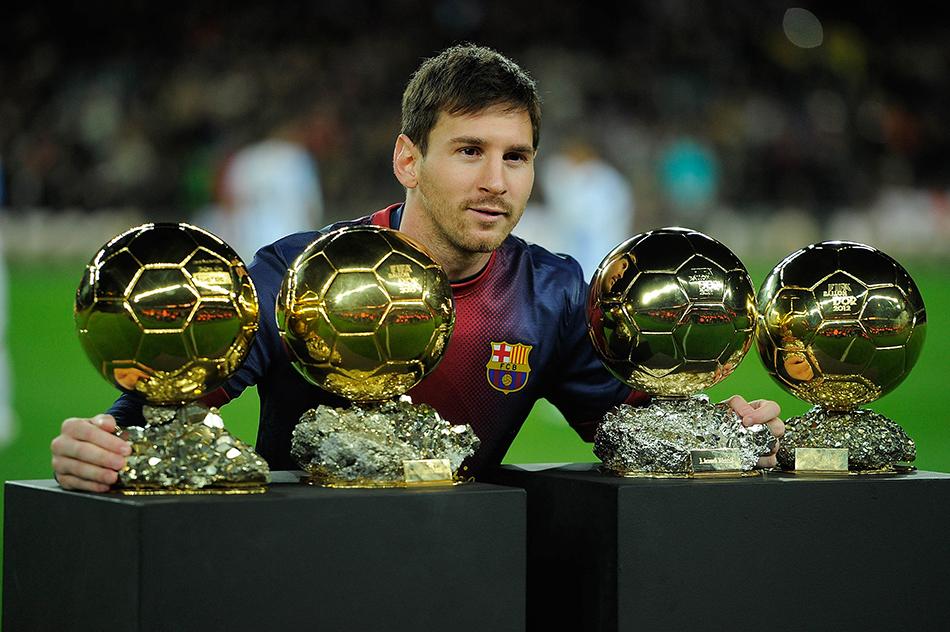Lionel Messi (statsbomb.com)