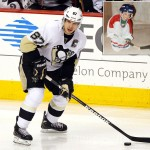 Sidney Crosby (si.com)