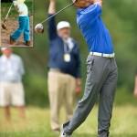 Tiger Woods (si.com)