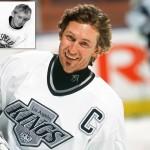 Wayne Gretzky (si.com)