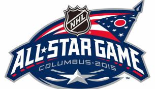 All Star Game sa tento rok uskutoční v Columbuse (nhl.com)
