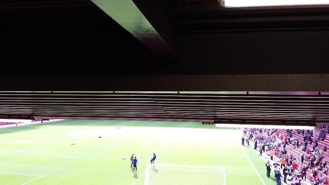 Anfield Road (stadiums.at.ua)