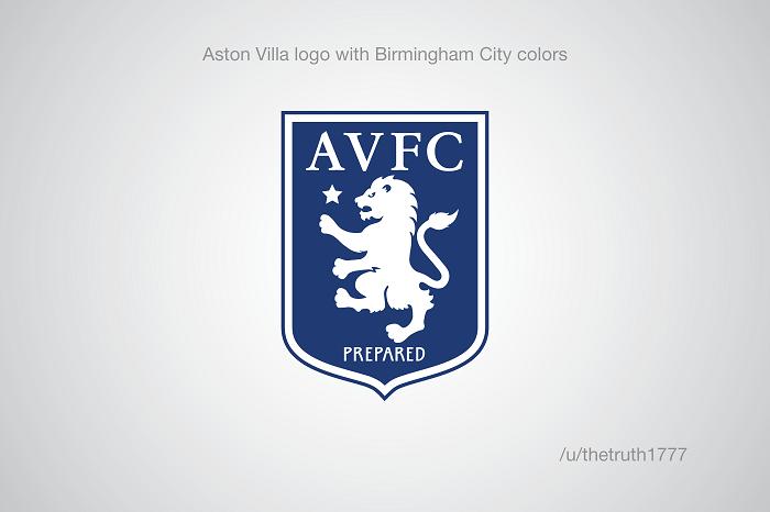 Aston Villa BC (sportskeeda.com)