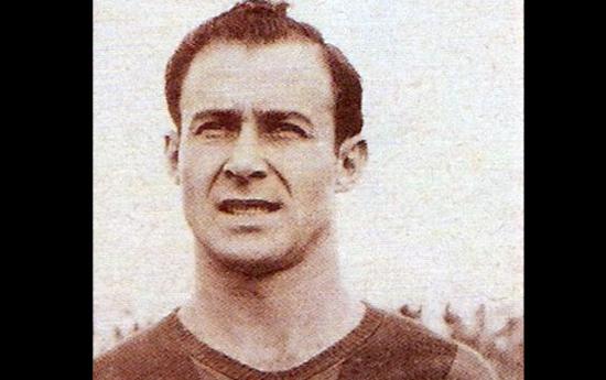 César Rodríguez (sporteology.com)