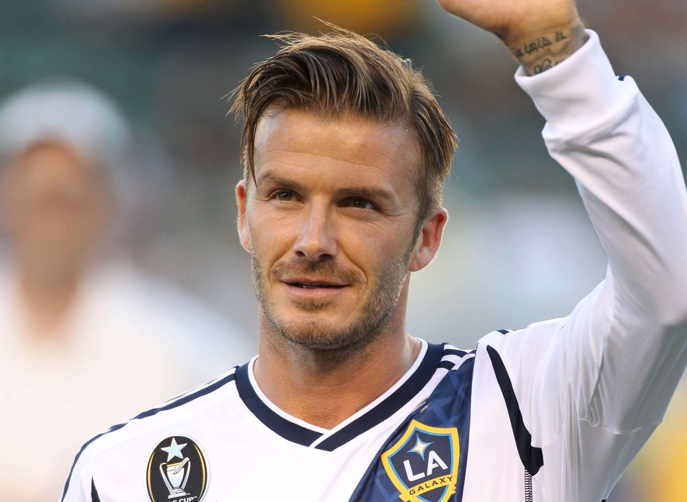 David Beckham (worldsportss.com)