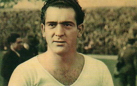 Edmundo Suárez (sporteology.com)