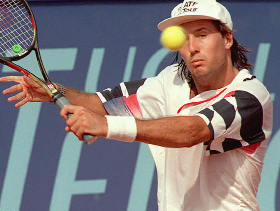 Franco Davin, argentínsky tenista (wikimedia.org)