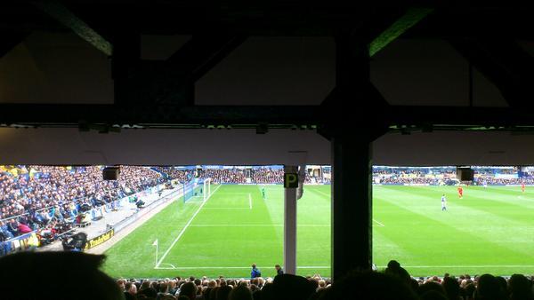 Goodison Park (stadiums.at.ua)