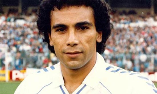 Hugo Sánchez (sporteology.com)