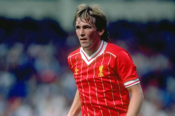 Kenny-Dalglish (mirror.co.uk)