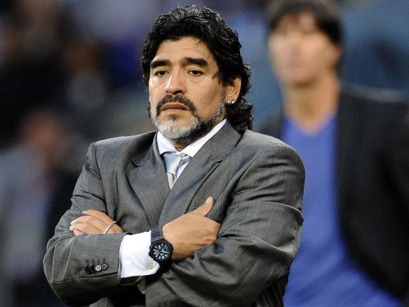 Diego Maradona (africatopsports.com)
